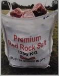 red rock salt product image